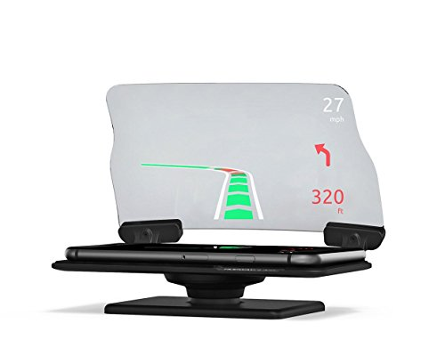 hudway-glass-v20-universal-head-up-display-for-any-car-software-included