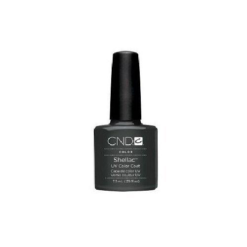 cnd-shellac-asphalt-73ml-gel-colour-uv3-polish