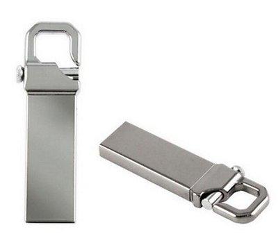 USB2.0Flash Drive Memory Stick U Disk Pen Drive 2TB Pen Drive 8gb-2t Storag silber silber 32G-1TB