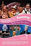 Sunday for Sammy 2008 [DVD] (2008)