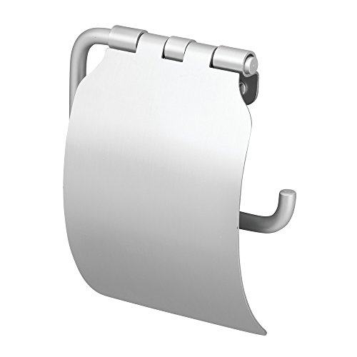interdesign-metro-inoxidable-aluminio-soporte-de-pared-para-cuarto-de-bano-portarrollos-de-papel-hig