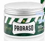 Proraso Pre Shave Creme 300ml
