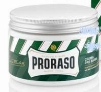 proraso-lotion-pre-rasage-creme-300-ml