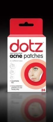 dotz-acne-patches-by-dotz