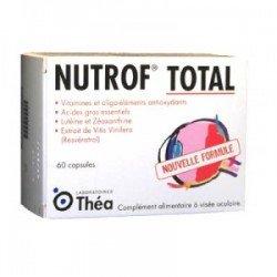 thea-nutrof-total-180-caps