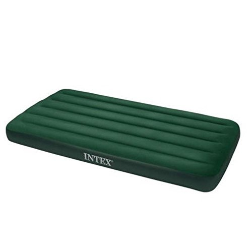 intex-twin-prestige-downy-airbed-with-combo-pump-by-intex