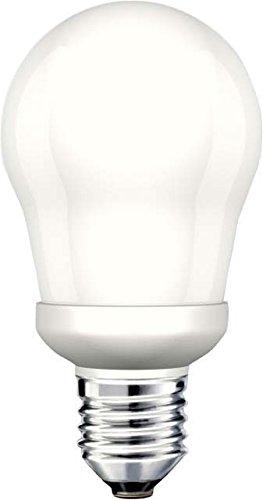 scharnberger-has-ampoule-a-economie-denergie-61-x-110-mm-article-49106-e27-230-v7-w-827kle-a-lampe-f