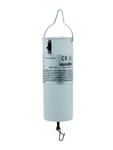 eurolite-mb-1010battery-motor