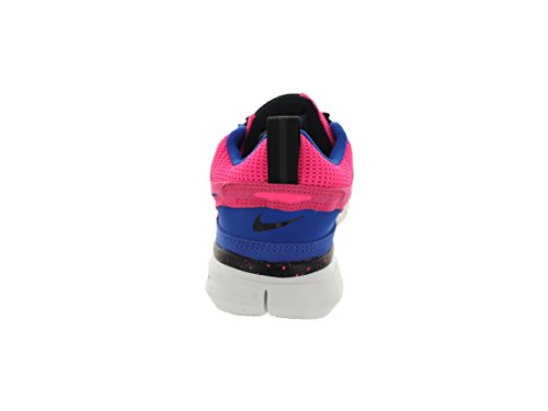 Nike  Free Og '14, Chaussures de course femme Rose