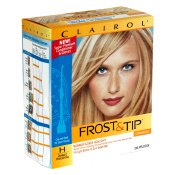 clairol-nice-n-easy-frost-tip-original-kit-h-dramatic-haarfarbe
