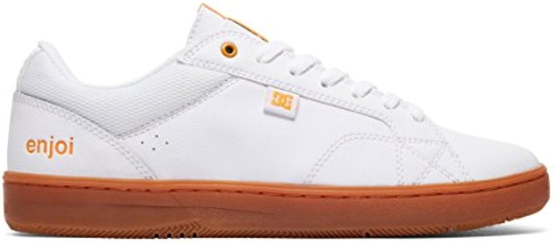 DC Schuhe   Herren Astor SX Enjoi Lowtop Schuhe