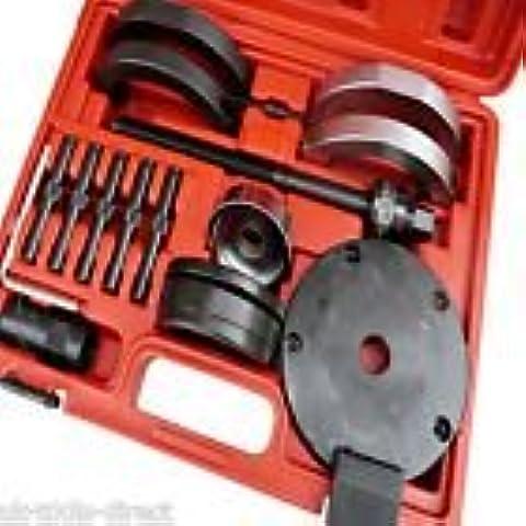 Cuscinetti ruota strumento per 85mm VW Wheel Hub Bearing Unit