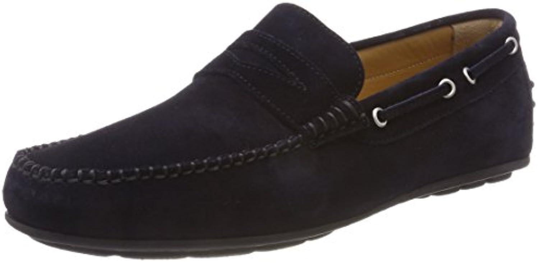 Florsheim Otello - Mocasines Hombre  Zapatos de moda en línea Obtenga el mejor descuento de venta caliente-Descuento más grande
