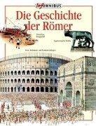 Die Geschichte der Römer
