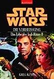 Star Wars: Das Erbe der Jedi-Ritter 8. Die Verheißung
