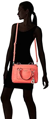 Guess Sally - Shoppers y bolsos de hombro Mujer de Guess