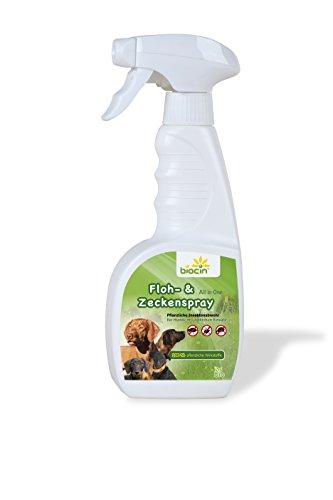 biocin-jagd-floh-zeckenspray-350-ml-100-pflanzlicher-sensitiver-schutz-vor-ektoparasiten-fur-hunde-j