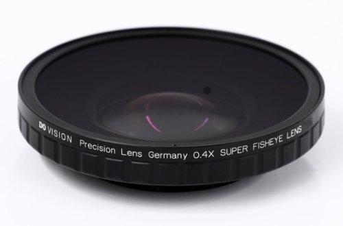 professional-04x-hd-fisheye-lens-adapter-for-panasonic-ag-hvx201-ag-hvx200-ag-hvx200a-ag-hpx301e-fil