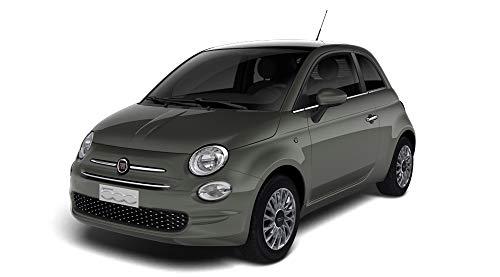 FIAT 500 Lounge [MODELO 2018 NUEVO] - Tarifa mensual por 36 meses para renting de coche a largo plazo
