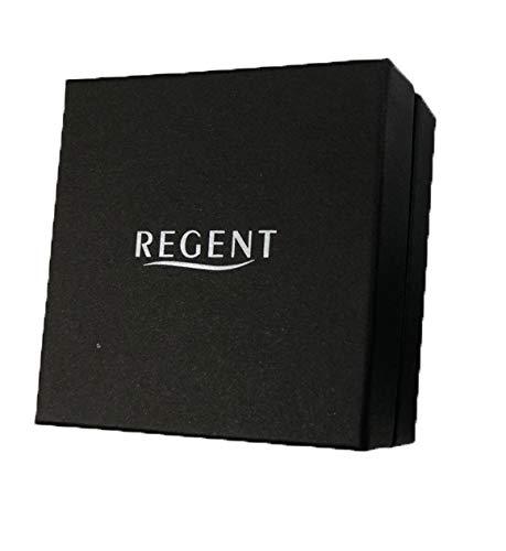 Taschenuhr 51mm Regent P605