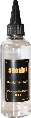 Umidificatore liquido Adorini