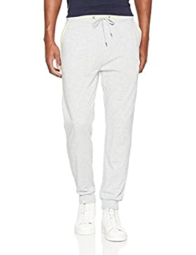 BOSS Authentic Pants, Pantalones de Deporte para Hombre