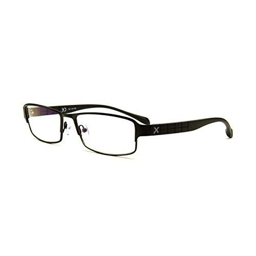 Pixel Lens Pro - Gafas para Ordenador, TV, Tablet,Gaming. contra EL CANSANCIO...