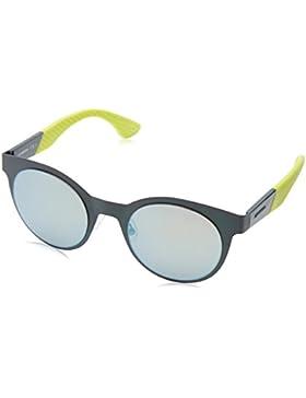 Carrera – Occhiali da sole  5012/S Rotondi