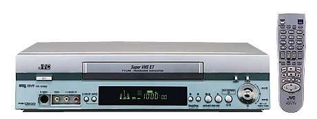 HiFi-Videorekorder ()