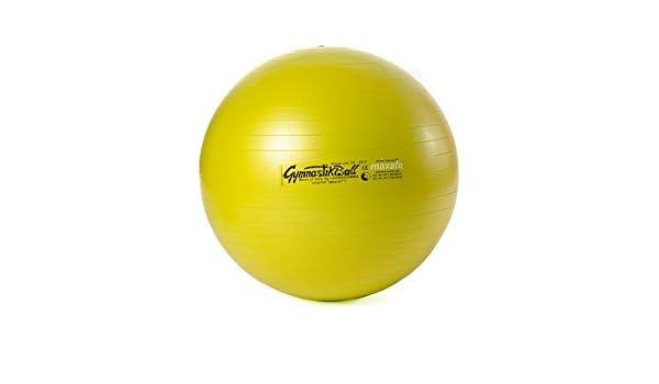 Klettergerüst Niro Sport : Original pezzi ball maxafe physio gymnastik therapie bürostuhl