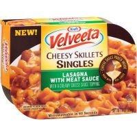 kraft-velveeta-lasagna-with-meat-sauce-cheesy-skillets-singles-microwave-dinner-9-oz-pack-of-6-by-kr