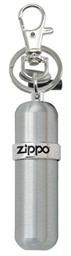 Zippo Power Kit Keyring