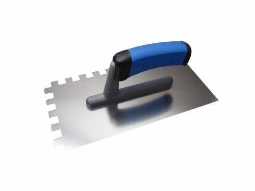 Motip - Pintura professional en spray zinc (bote 400ml)