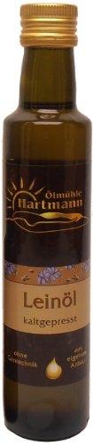 oelmuehle-hartmann-gbr-leinsamenoel-250-ml