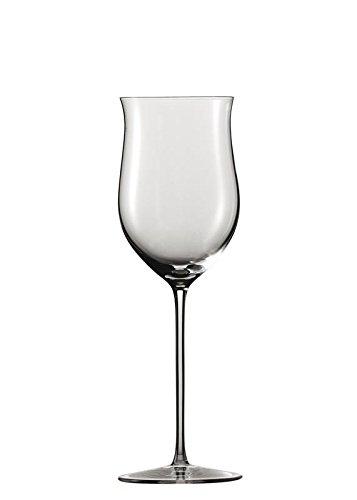 Zwiesel 1872 - Enoteca,'Rosé' 1 Roséweinglas (109599)