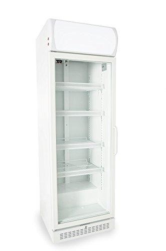 temp-rite-sc425-glass-door-shop-chiller-fridge