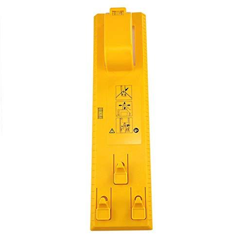 Tool Hanger Kit (Picture Hanger Tools mit Level icture Aufhängern - Frame Hanging Kit Rahmenlineal für Markierungsposition für alle Wandmaterialien)