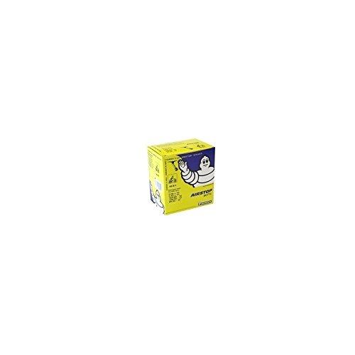 MICHE S103500 Chambre à Air Scoot Valve Droite 10B1, 300/3.50 x 10, 10 Pouces