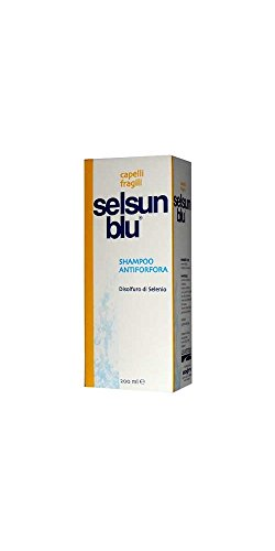 selsunblu-cap-frag-200ml