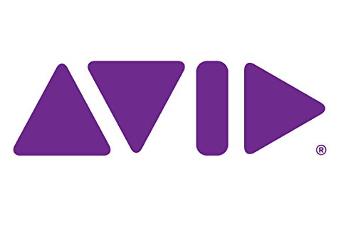 Avid Media Composer - Software de video (Windows 10 Enterprise, Windows 10...