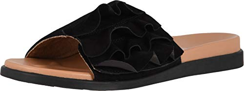 Vionic Women's Palm Roni Slide Sandal -
