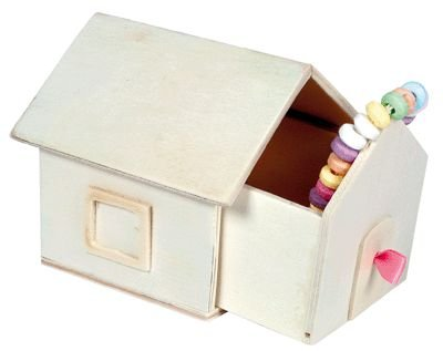 beleduc-40617-art-craft-kit-the-house-of-secrets
