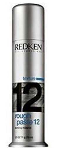 Redken Rough Paste 12 Duo 2 x 75ml