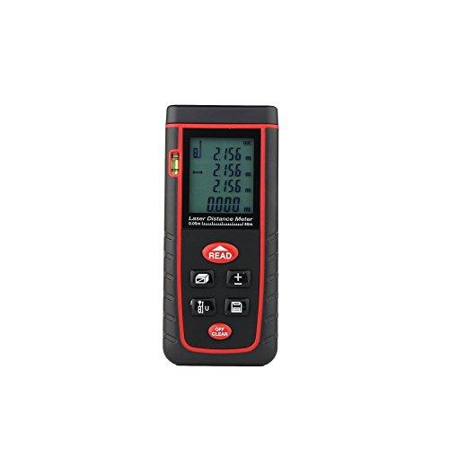 mctech-rz-s40-telemetro-misuratore-di-distanza-misura-metro-palmare-laser-distanziometro-laser-di-di