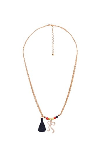 mango-kids-tassel-bead-more-accessories-necklace-sizeone-size-colordark-navy