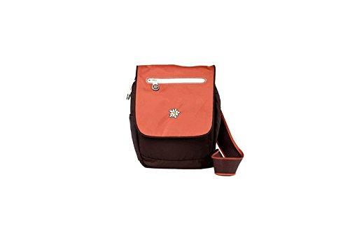 sherpani-pica-shoulder-bag-sunfire-red-moda-sport
