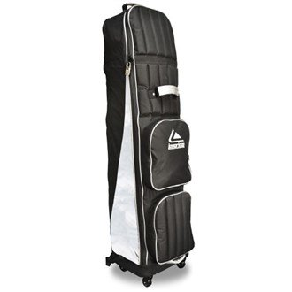 Longridge 4 Wheel Bolsa de deporte para