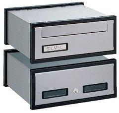 Casellari sc3 mm.125x300 p.280