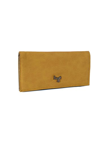 Baggit Lwxe Charley Assorted Beige (Beige) L Women'S Wallet  available at amazon for Rs.825