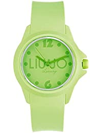 Amazon.it  Liu Jo Luxury  Orologi dbfd424cb37